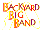 Backyard Big Band