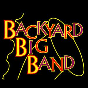 backyard big band